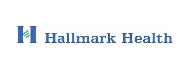 Hallmark Health