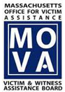 MA Office of Victims Assistance