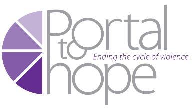 Portal To Hope